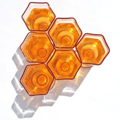 kumquats3b